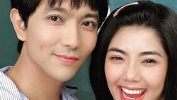 Vướng tin hẹn hò Đàm Phương Linh, chồng cũ Trương Quỳnh Anh bác bỏ: 'Đang ế đây này'