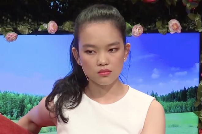VZN News: Cô gái bị chỉ trích đào mỏ khi đòi bạn trai cho đi châu Âu: Gia đình không thiếu thốn, tôi tự kiếm tiền đi du lịch được-4