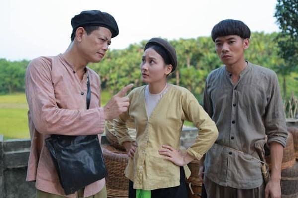 VZN News: Phim của Bảo Thanh và đạo diễn Về nhà đi con lên sóng sau 5 năm đắp chiếu-2