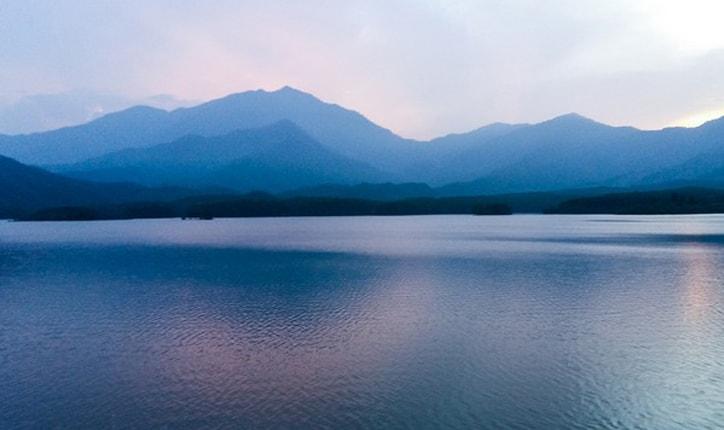 Dịp 2/9, đi Đà Nẵng nhớ check in 4 địa điểm siêu đẹp này để có những bức hình lung linh-7
