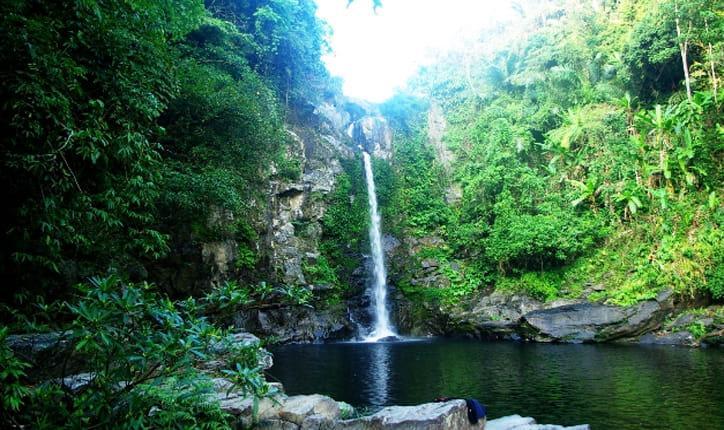 Dịp 2/9, đi Đà Nẵng nhớ check in 4 địa điểm siêu đẹp này để có những bức hình lung linh-9