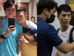 Tiết lộ thực đơn đặc biệt thầy Park đề nghị tuyển Việt Nam nghiêm chỉnh thực hiện trước trận đối đầu Thái Lan-3