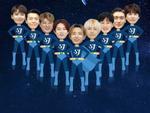 Hậu chấn thương kéo dài, Heechul buộc lòng đóng băng các hoạt động sắp tới cùng Super Junior-4