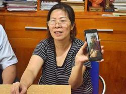 NÓNG: Khởi tố bà Nguyễn Bích Quy - người phụ trách đưa đón làm bé trai 6 tuổi trường Gateway tử vong