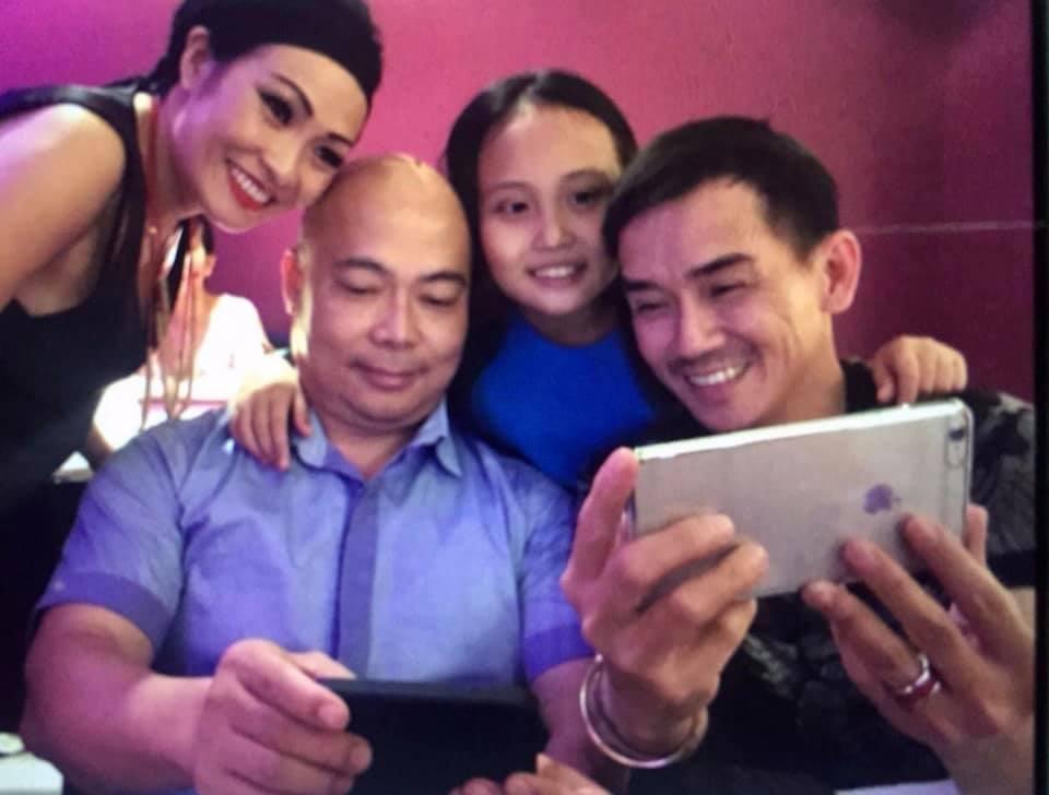 VZN News: Trong ngày đoạn tang tình cũ, Phương Thanh thừa nhận: Tôi mắc nợ bà nội bé Gà nhiều hơn bố của con-4
