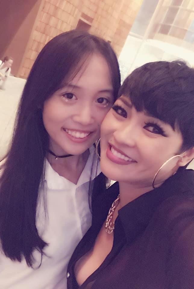 VZN News: Trong ngày đoạn tang tình cũ, Phương Thanh thừa nhận: Tôi mắc nợ bà nội bé Gà nhiều hơn bố của con-6