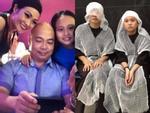 Trong ngày đoạn tang tình cũ, Phương Thanh thừa nhận: 'Tôi mắc nợ bà nội bé Gà nhiều hơn bố của con'