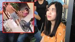 Vợ mới sinh bị chồng võ sư đánh nhập viện: Ở chung 9 năm, từng ly hôn 1 lần vì không chịu nổi chồng bạo hành