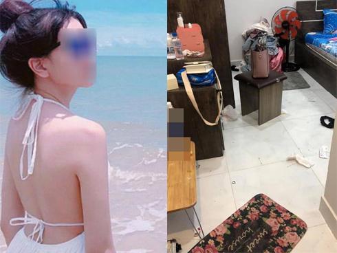 VZN News: Về quê 3 ngày, cô gái trẻ choáng váng vì căn phòng sạch sẽ thơm tho bỗng chốc biến thành bãi rác-3