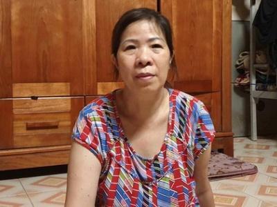 VZN News: Vụ bé trai 6 tuổi trường Gateway tử vong: Người phụ nữ đưa đón học sinh cảm thấy rất mệt mỏi khi hay tin bị khởi tố-1