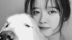 'Nàng cỏ' Goo Hye Sun quyên tiền từ thiện sau scandal ly hôn Ahn Jae Hyun