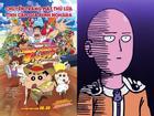 Đừng xem những bộ phim hoạt hình này nếu bạn không muốn cười ra nước mắt
