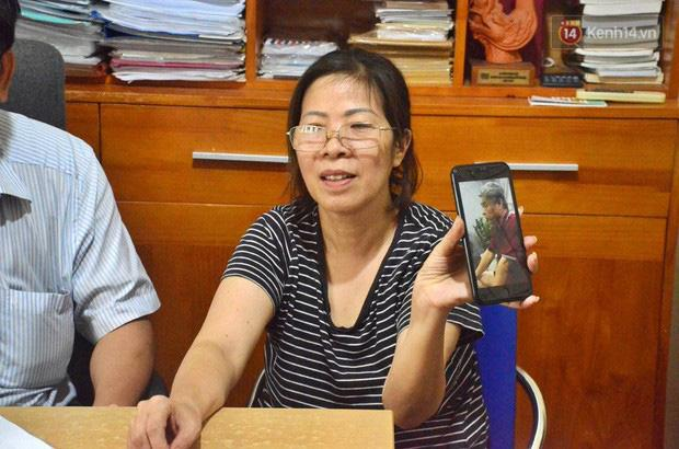 VZN News: Bắt tạm giam bà Nguyễn Bích Quy trong vụ bé trai 6 tuổi trường Gateway tử vong-1
