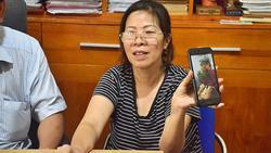 Bắt tạm giam bà Nguyễn Bích Quy trong vụ bé trai 6 tuổi trường Gateway tử vong