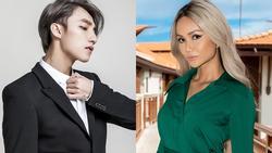H'Hen Niê tiết lộ lí do 'cuồng' Sơn Tùng M-TP, chấn chỉnh fan vì không viết đầy đủ tên 'Sếp'