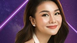 Sau nhiều duyên nợ, cuối cùng Thanh Hằng cũng trở thành giám khảo Hoa hậu Hoàn vũ Việt Nam 2019