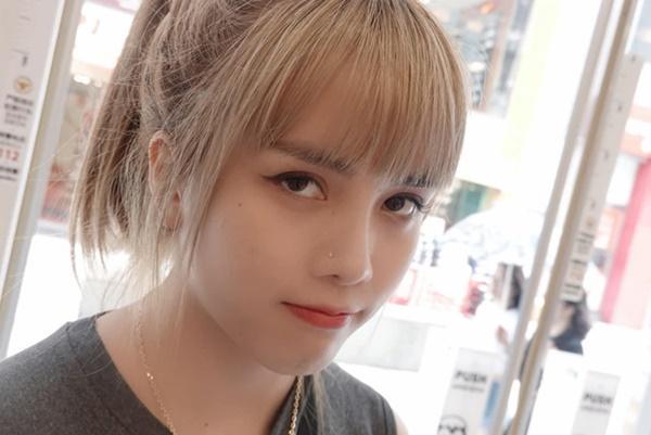 Bạn gái Sơn Tùng hát tốt, nhảy đẹp nhưng chưa có duyên nổi tiếng-6