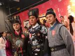 Hoa đán vô danh của TVB: Bị bạn trai 9 năm ruồng bỏ, chấp nhận làm bồ nhí 2 lần-9