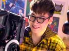 Huy Cung tuyên bố ngừng làm vlogger, chuyển hướng trở thành ca sĩ