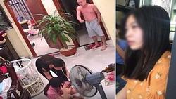 Vụ võ sư đánh vợ mới sinh đến mức nhập viện: Cộng đồng phẫn nộ, đòi thách đấu 'phế' võ công người chồng vũ phu