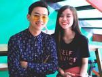 8 năm yêu nhau ngọt ngào, vượt qua dư luận của vợ chồng Hoài Lâm