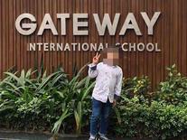 Bé trai 6 tuổi tử vong nghi bị bỏ quên trên xe bus của trường Gateway
