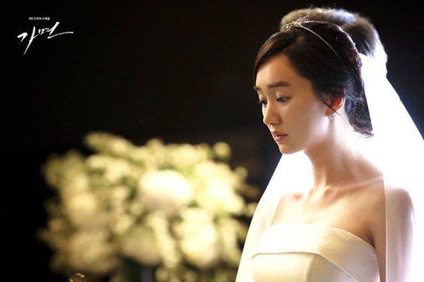 VZN News: Bi kịch cưới 1 tháng mới động phòng, tôi không cưỡng được nỗi khao khát đàn bà-1
