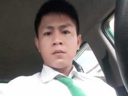 Nghệ An: Khởi tố tài xế taxi có hành vi xâm hại bé gái