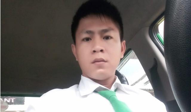 Nghệ An: Khởi tố tài xế taxi có hành vi xâm hại bé gái-1