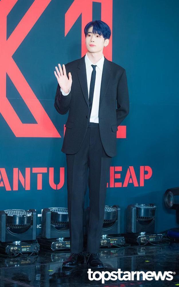 VZN News: Nhóm nhạc toàn mỹ nam bước ra từ ProduceX101 được chờ đón nhất Kpop-3