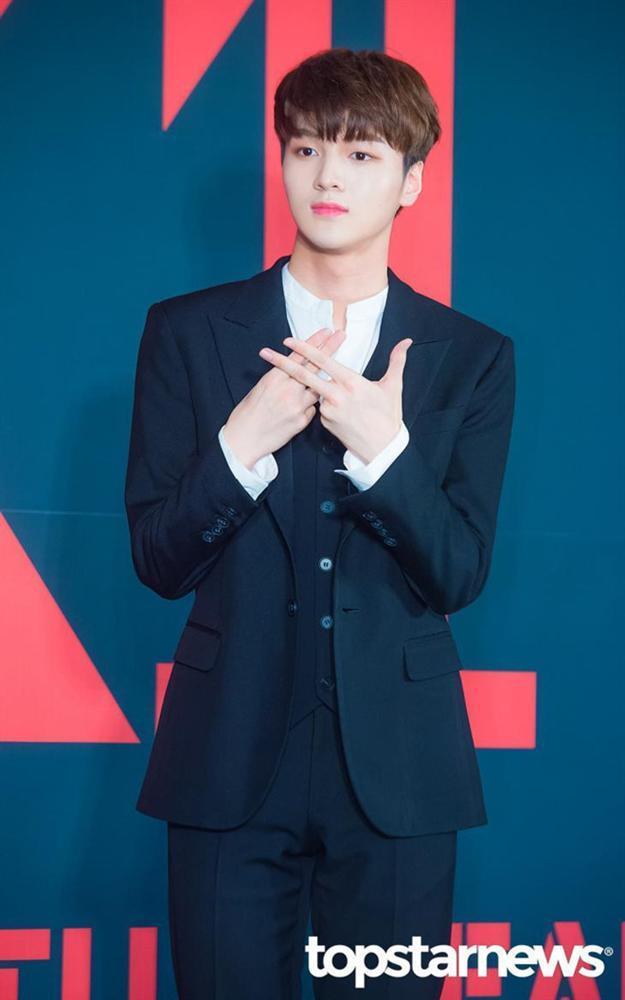 VZN News: Nhóm nhạc toàn mỹ nam bước ra từ ProduceX101 được chờ đón nhất Kpop-8