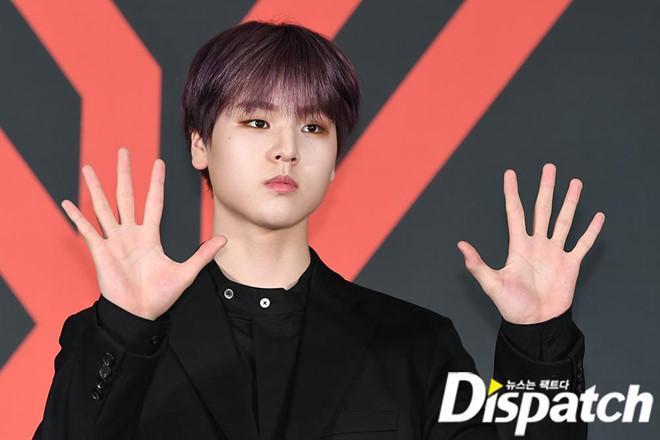 Nhóm nhạc toàn mỹ nam bước ra từ ProduceX101 được chờ đón nhất Kpop-13