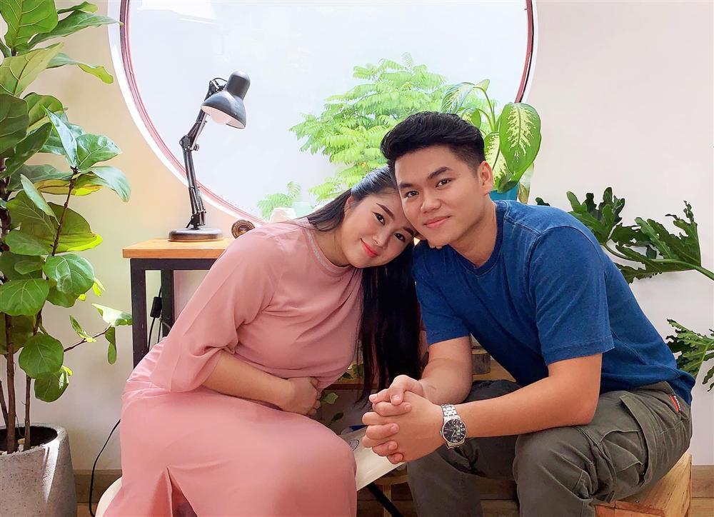 VZN News: Đang gồng mình đau đẻ, Lê Phương vẫn phải đáp trả kẻ bóc phốt bán hàng mà chửi khách-4