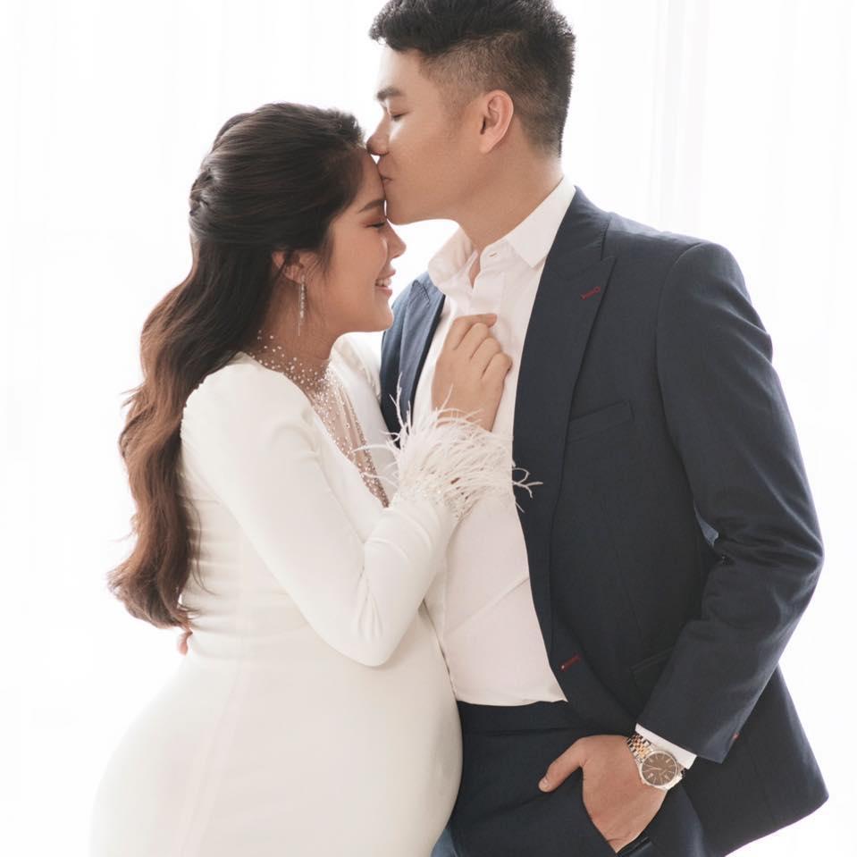 VZN News: Đang gồng mình đau đẻ, Lê Phương vẫn phải đáp trả kẻ bóc phốt bán hàng mà chửi khách-6