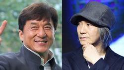 'Vua Kung Fu' Thành Long, 'vua hài' Châu Tinh Trì đã hết thời?