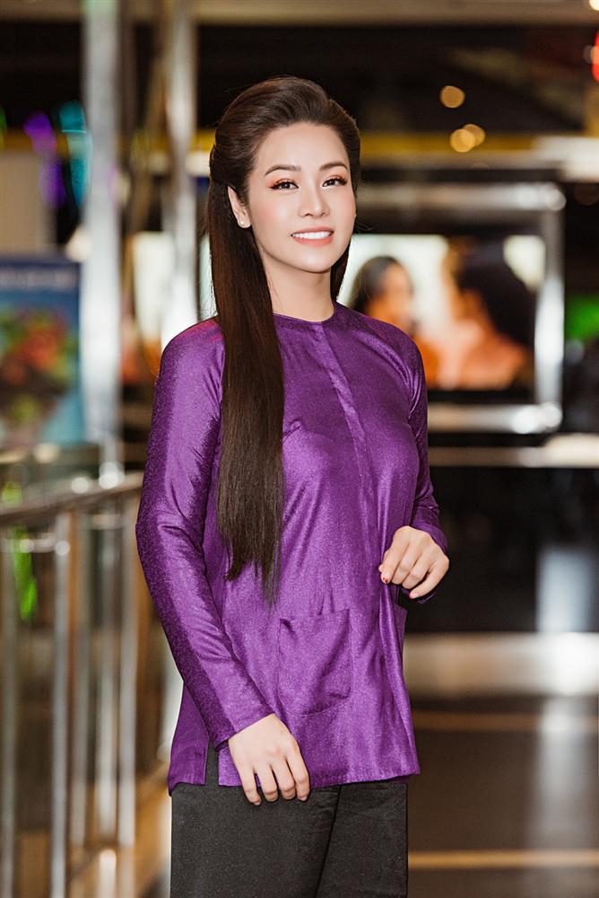 VZN News: Nhật Kim Anh: Tôi không còn động lực sống nhưng may mắn được khán giả giữ lại trên màn ảnh-3