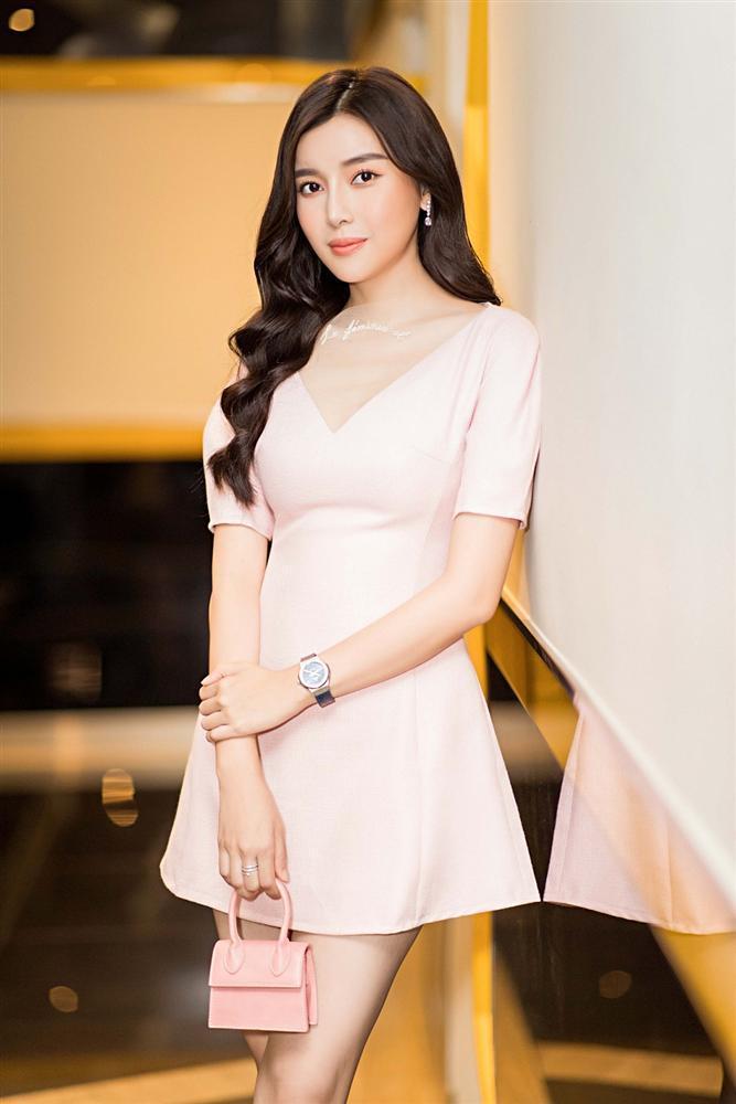VZN News: Nhật Kim Anh: Tôi không còn động lực sống nhưng may mắn được khán giả giữ lại trên màn ảnh-8