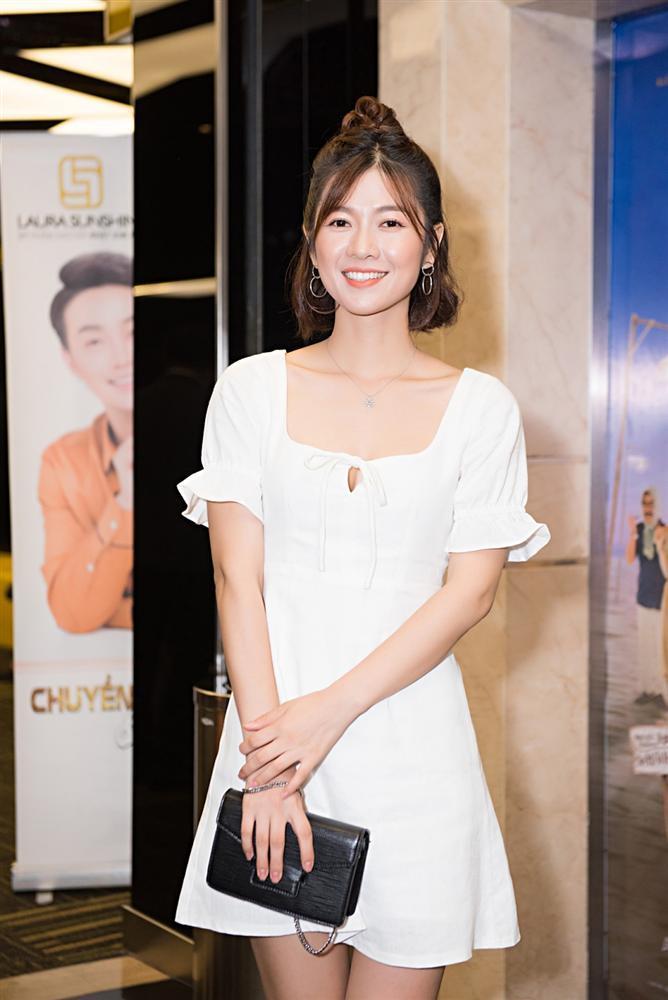 VZN News: Nhật Kim Anh: Tôi không còn động lực sống nhưng may mắn được khán giả giữ lại trên màn ảnh-9