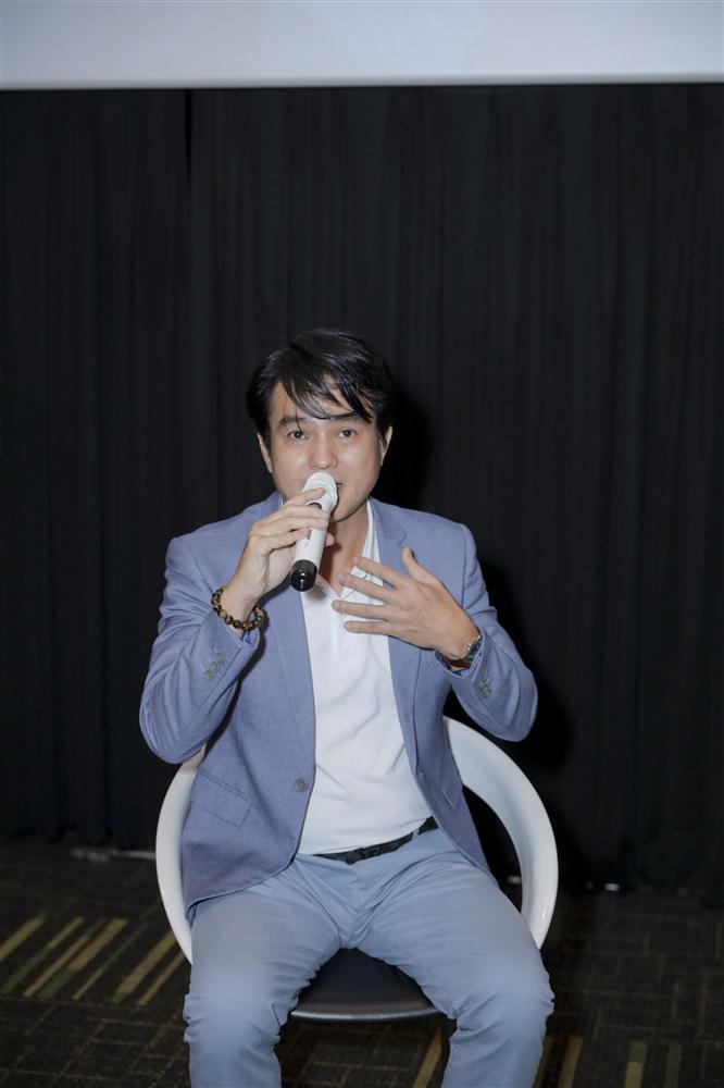 VZN News: Nhật Kim Anh: Tôi không còn động lực sống nhưng may mắn được khán giả giữ lại trên màn ảnh-7