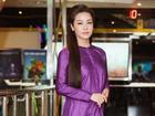Nhật Kim Anh: 'Tôi không còn động lực sống nhưng may mắn được khán giả giữ lại trên màn ảnh'