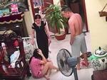 Người vợ bị chồng 'võ sư' đánh đập rút đơn tố cáo, xin hòa giải