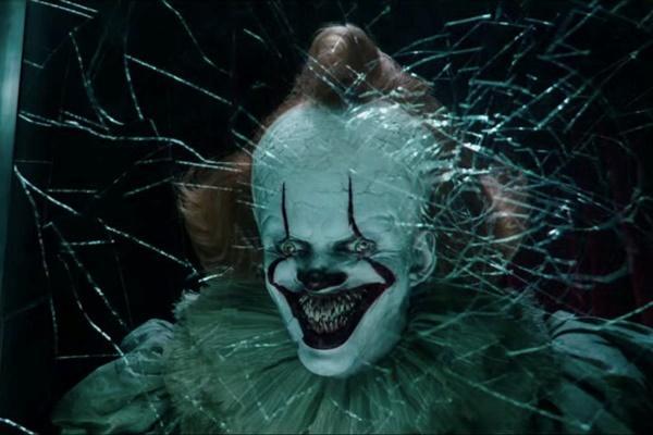 IT 2', 'Joker', 'Frozen 2' và loạt phim bom tấn ra rạp trong mùa thu-1