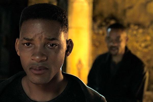 IT 2', 'Joker', 'Frozen 2' và loạt phim bom tấn ra rạp trong mùa thu-5