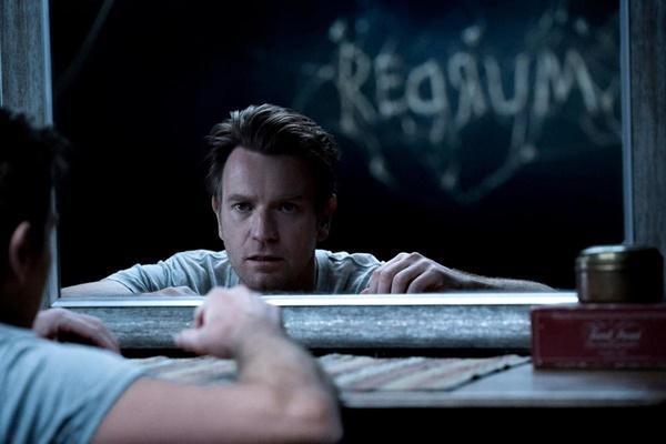 IT 2', 'Joker', 'Frozen 2' và loạt phim bom tấn ra rạp trong mùa thu-8