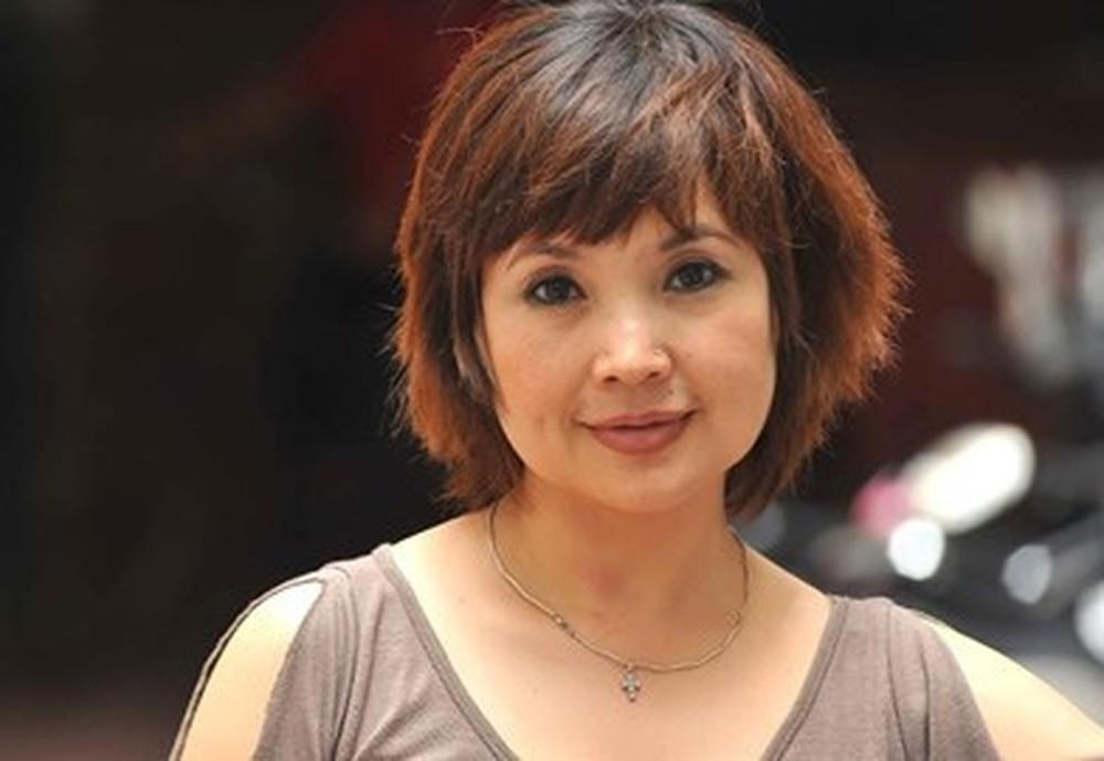 Không chỉ Lan Hương, nhiều sao Việt cũng từng gây tranh cãi vì nhan sắc ngày càng khác lạ-2