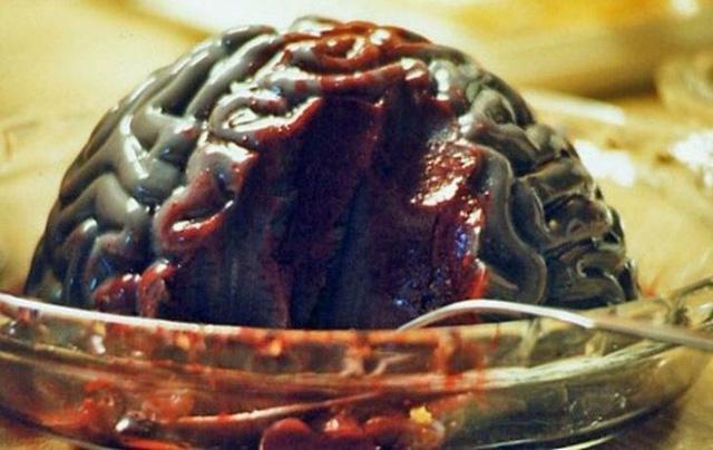 Món ăn đặc sản ngón tay của quỷ khiến nhiều người khiếp sợ-3
