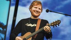 Giọng ca 'Shape of You' tuyên bố tạm ngừng sự nghiệp ca hát