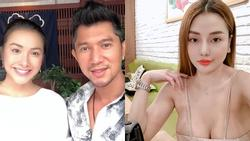 Lương Bằng Quang share ảnh với tình cũ, Mon 2K lập tức vào nhắc nhở: 'Quay lại thì nhớ cưới'