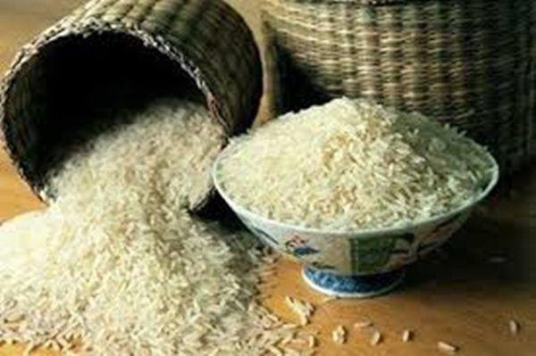 Âm thầm lấy bao lì xì vùi dưới hũ gạo, vợ hốt hoảng gọi chồng ra xem điều đặc biệt-2