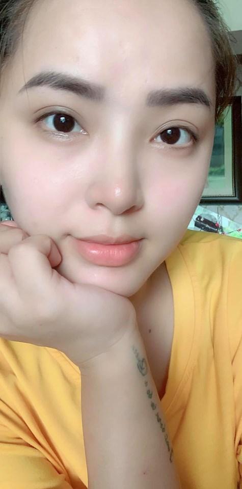 Hồ Quang Hiếu sợ bị mang tiếng mất nết khi được gái xinh rủ về nhà-10